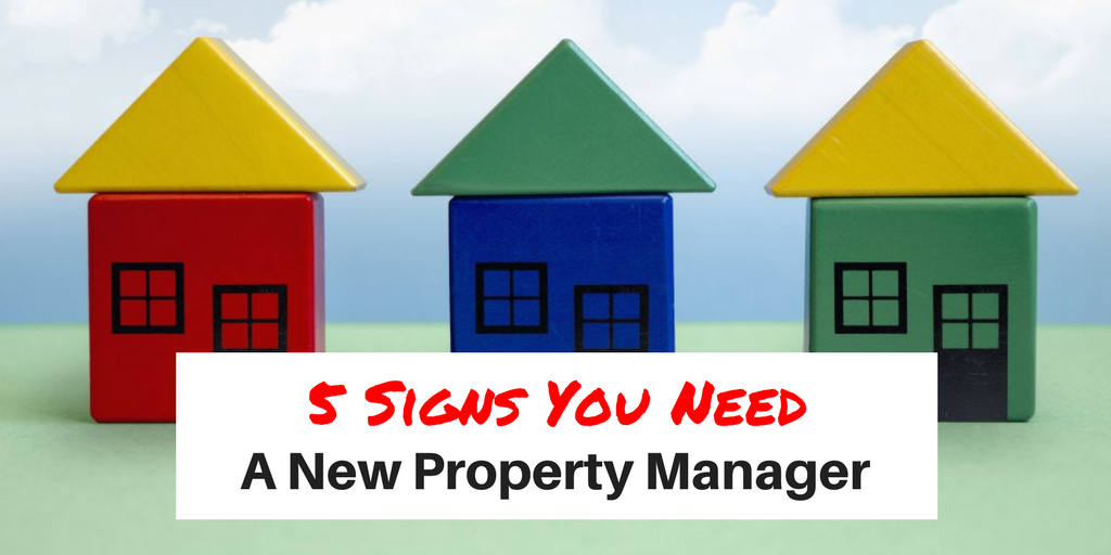 Watch How to Avoid Buying a Rental Property That Is Hard to Manage video
