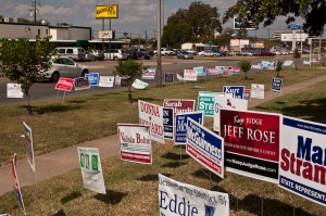 Political_yard_signs2