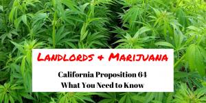 proposition-64-landlords-marijuana_blog