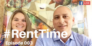 #RentTime 003 Blog Post 1024x-512x
