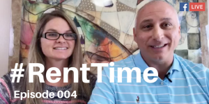 #RentTime 004 Blog Post 1024x-512x