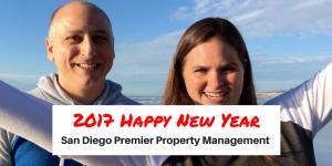 san-diego-premier-property-management-happy-new-year-2017