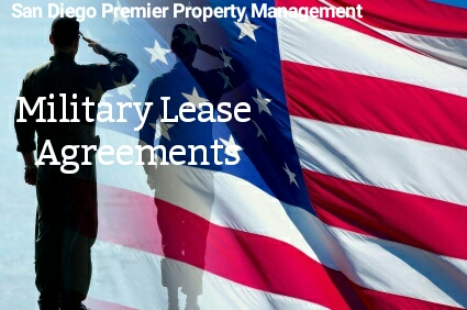 Renting to Military Service Members: What to Know