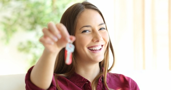 5 Signs You Need a New Property Manager