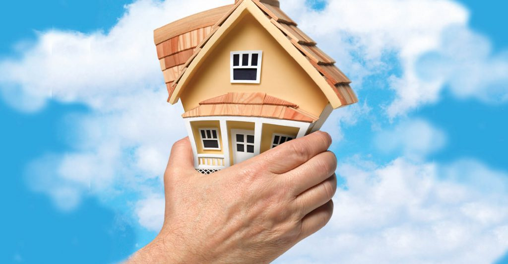 COVID-19 Help For Tenants & Rental Property Owners