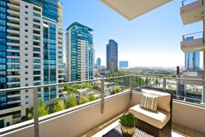 Downtown-San-Diego-Condo
