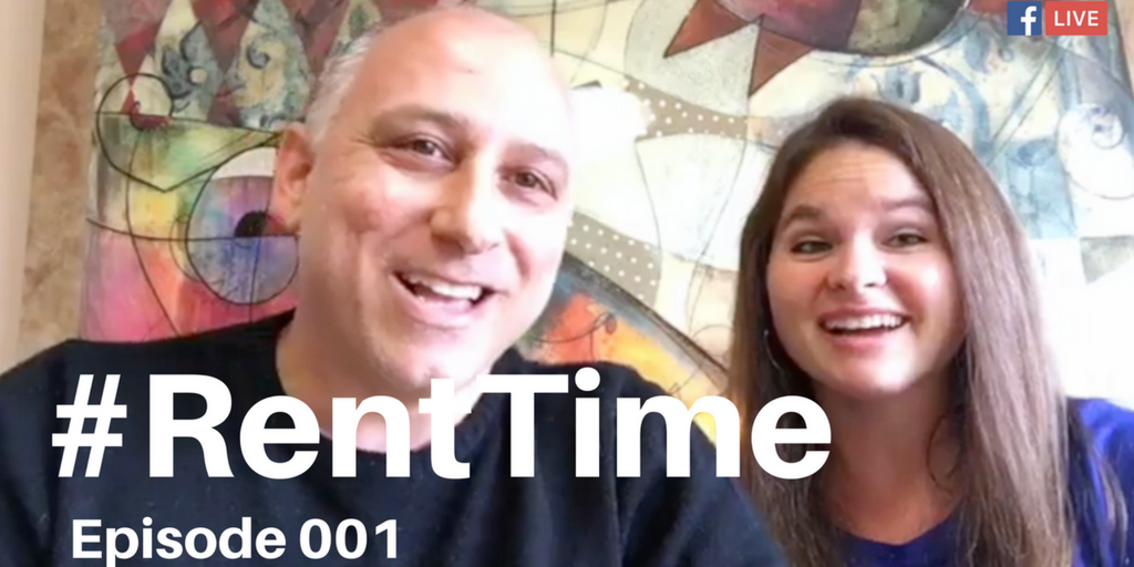 #RentTime 001 Blog Post 1024x 512x