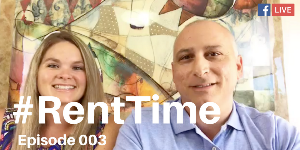 #RentTime 003 Blog Post 1024x 512x