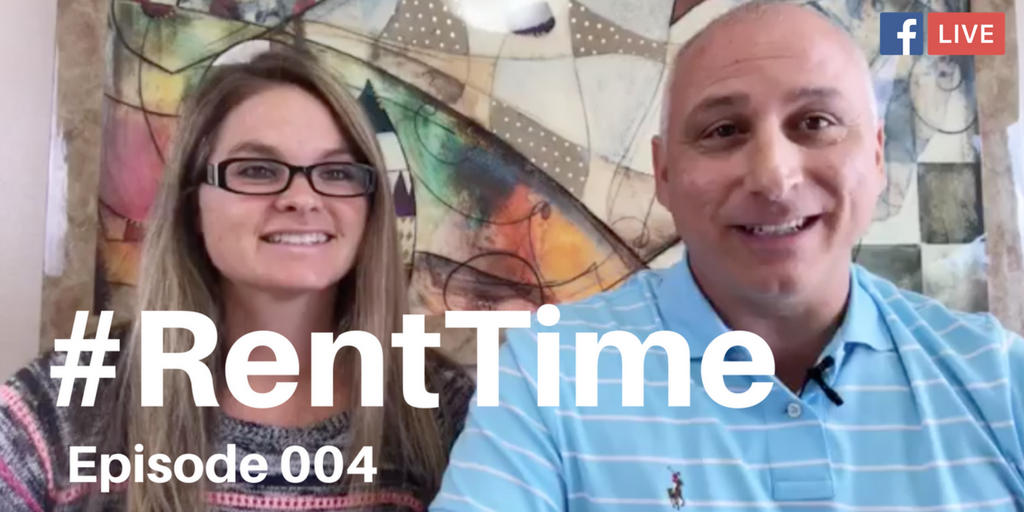#RentTime 004 Blog Post 1024x 512x