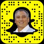 Salvatore-Friscia-Snapchat