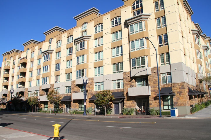 East Village, Neighborhood Spotlight, Union Square Condos, San Diego Premier Property Management