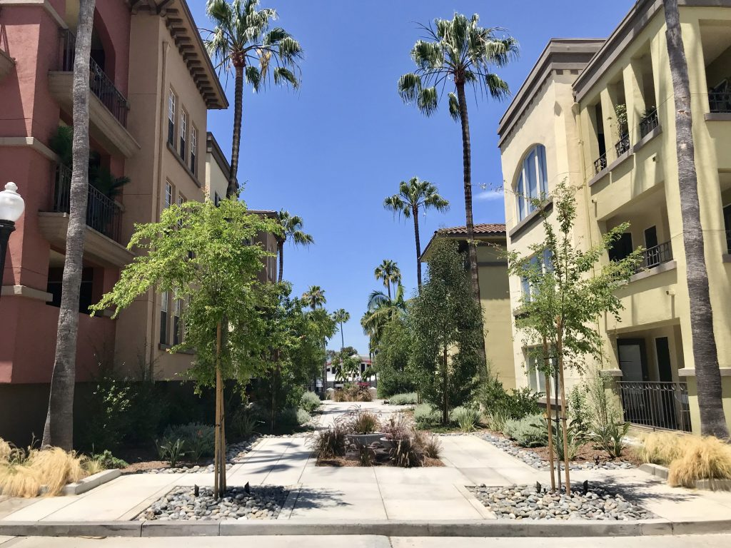 Hillcrest, Uptown District -San Diego Premier Property Management