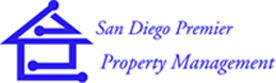 San Diego Premier Property Management